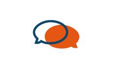 Book an interpreter online