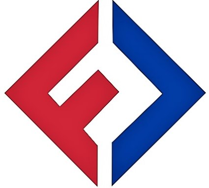 Fairfax Lending