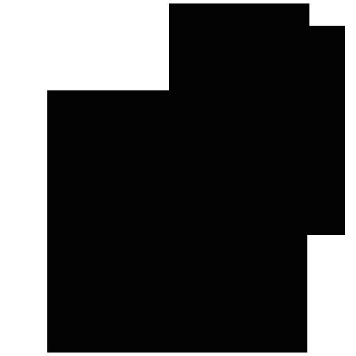 YASO- Ramen&Kushiyaki