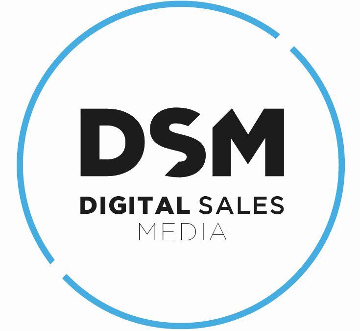 TES Cascais - Digital Sales Media