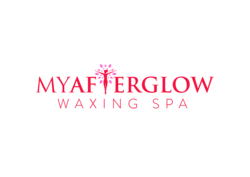 Welcome to My Afterglow Waxing & Spa Booking