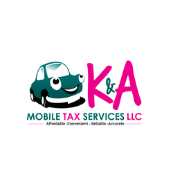 K and A Services