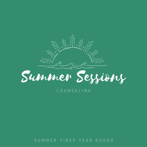 Summer Sessions Counseling (SS)