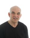 Kostenloses Strategie-Gespräch mit Georg Ehrensberger