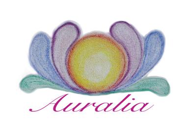 Auralia