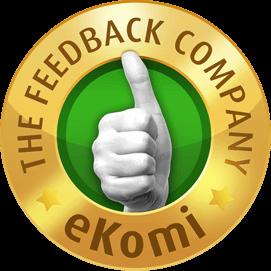 Wayne Evans - eKomi Group