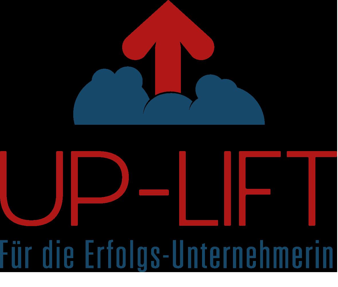UP-LIFT Startgespräch