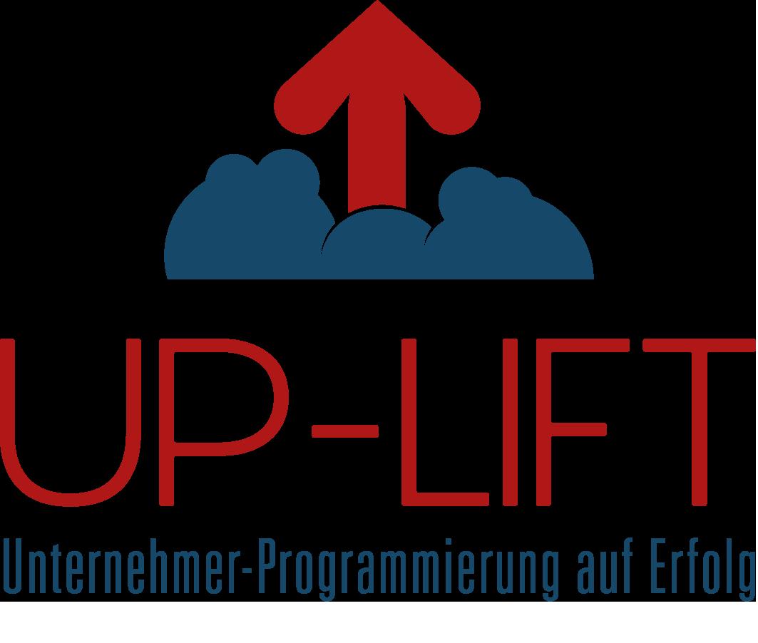 UP-LIFT Gespräch mit einer Experienced Uplifterin
