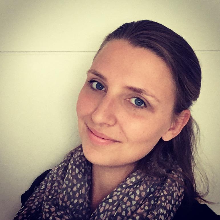 Geburt in Urkraft - Intensivkurs mit Hebamme Ann-Katrin Gnutzmann
