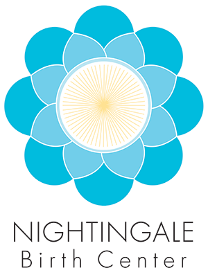 Nightingale Birth Center Availability