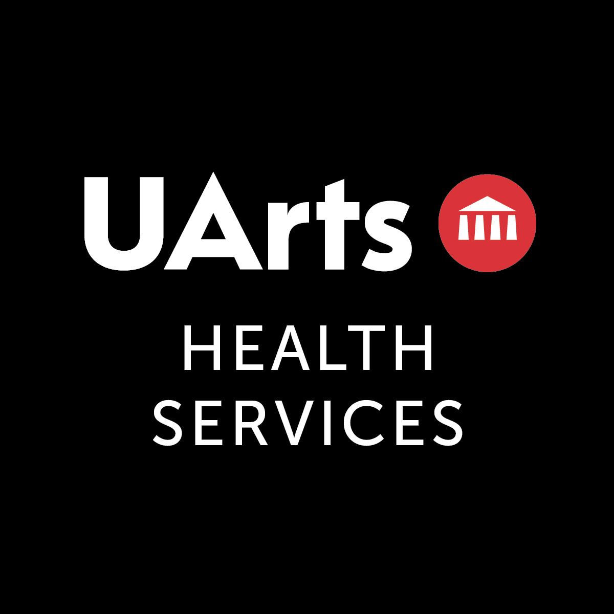 UArts Health Services