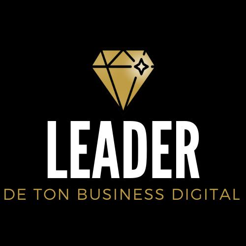 """Session stratégique """"Leader de ton Business Digital"""""""