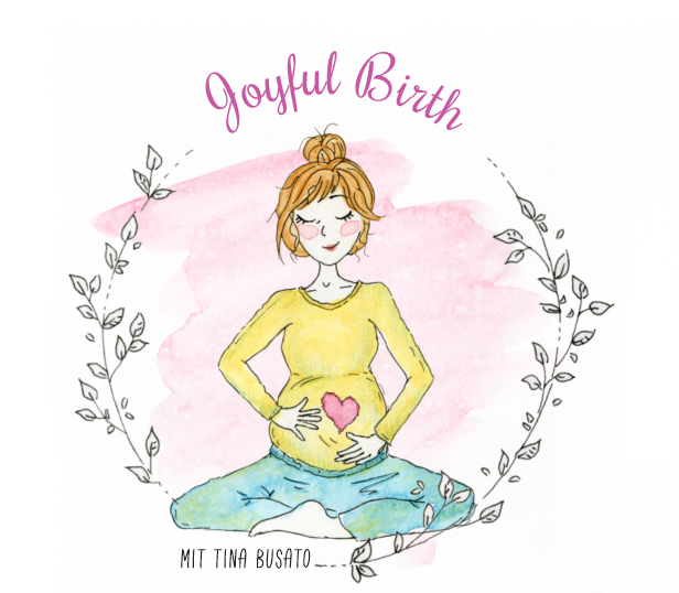 Deine individuelle Intensivbegleitung rund um Schwangerschaft, Geburtsvorbereitung und Mama sein
