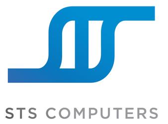 STS Computers iPhone-iPad-iPod repair service