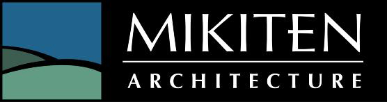 mikitenarch.com