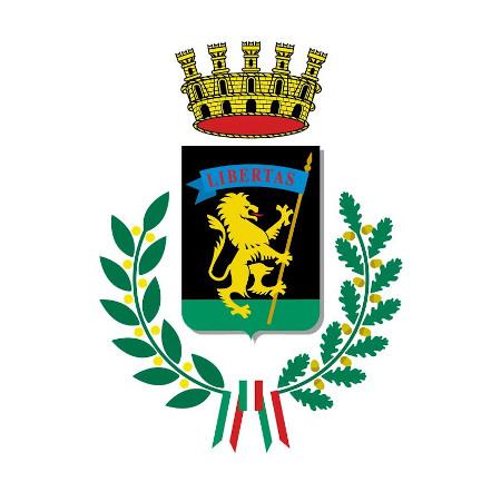 Comune di Castel San Pietro Terme - Anagrafe (Certificati e SPID)