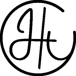 HILITEYOU