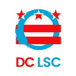 DC Lean Startup Circle