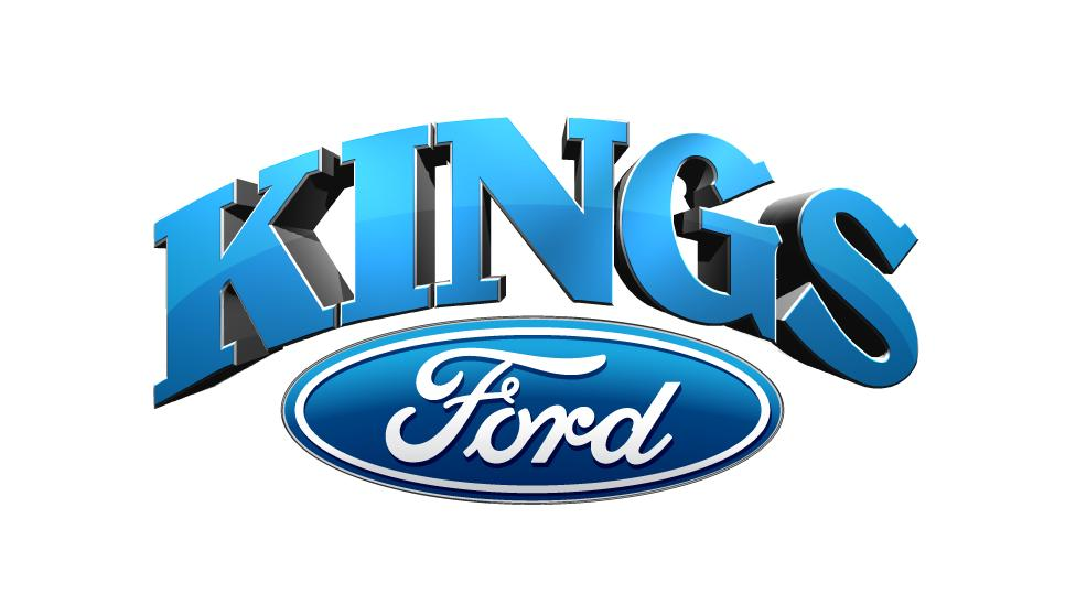 Kings Ford Tech Specialist Appointment