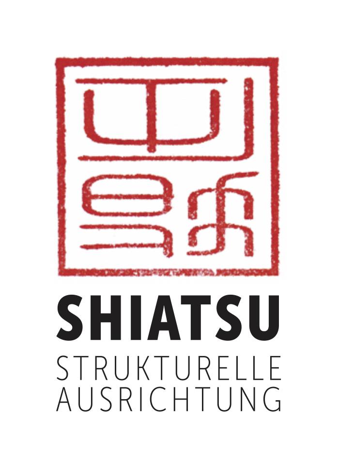 Shiatsu und Strukturelle Ausrichtung