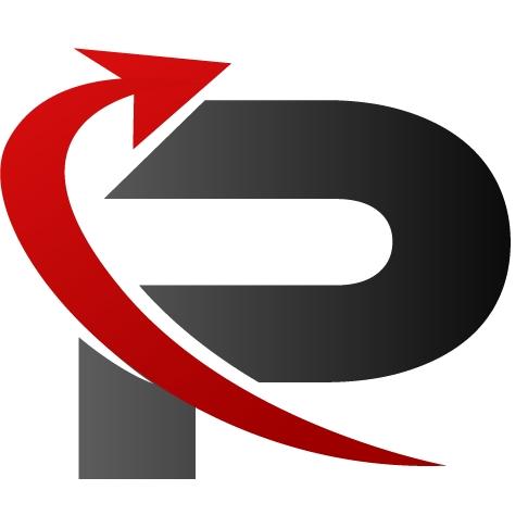 Précisio Services TI