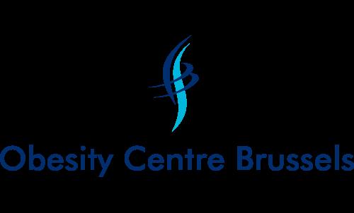 Obesitas - Europaziekenhuizen Sint-Michiel