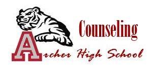 Ms. McMichael's Parent 9th Grade Counselor Appointment Calendar