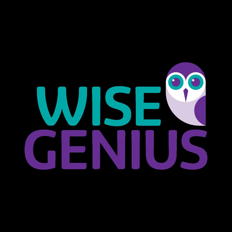 Wise Genius