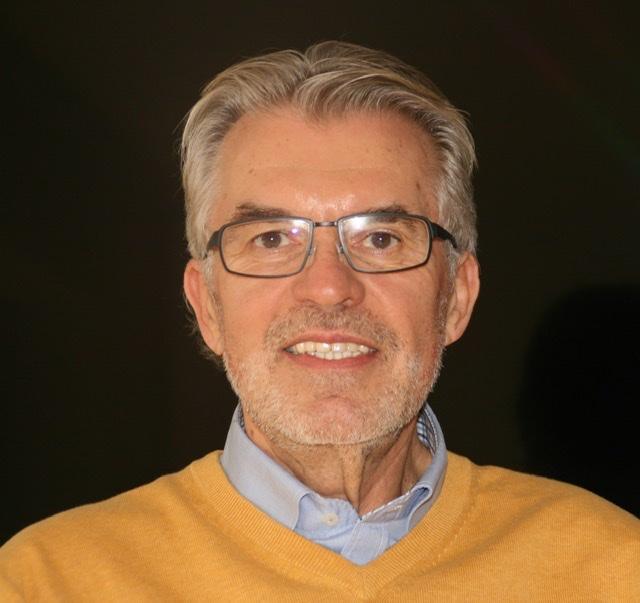 Karl-Heinz Janosch, Bauplan Energiesysteme