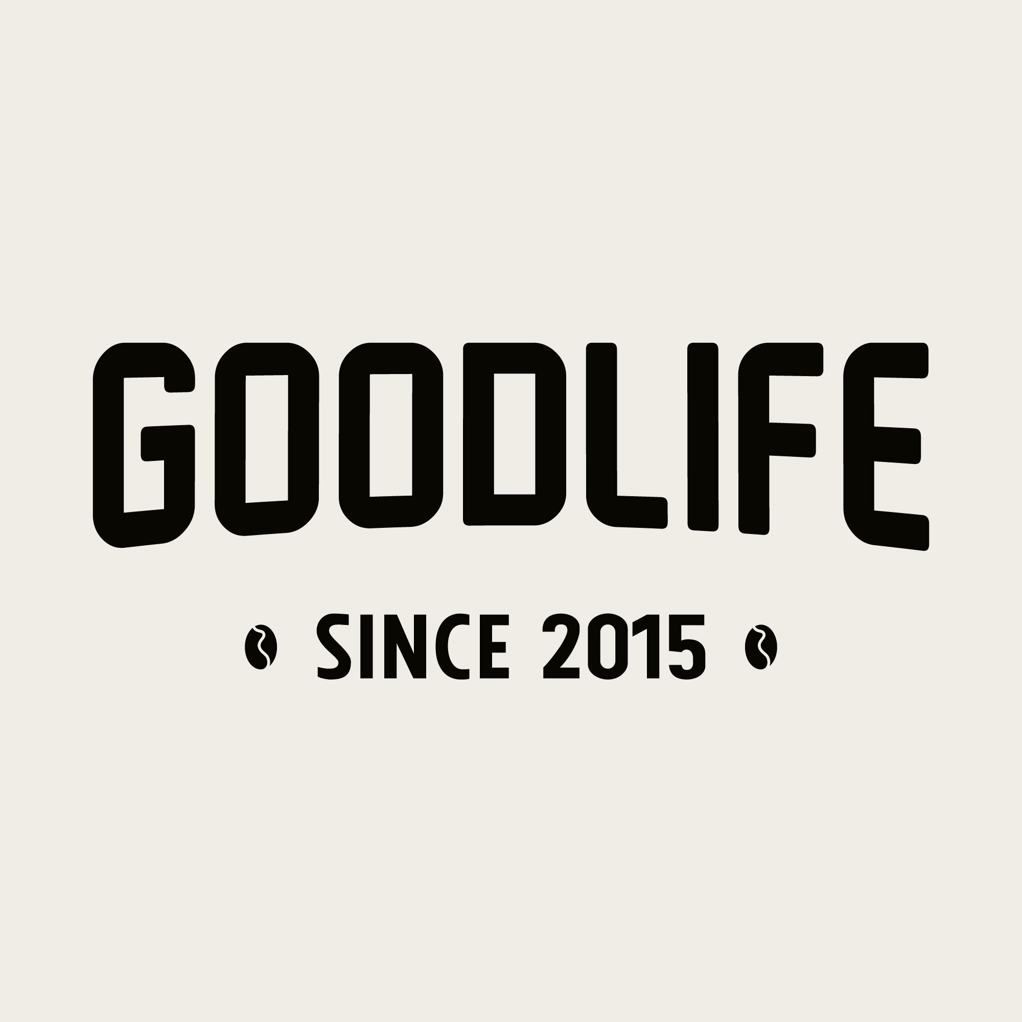 The Goodlife Academy Pro