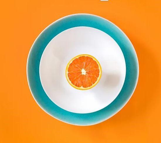 Orange Visuals - Listing Services