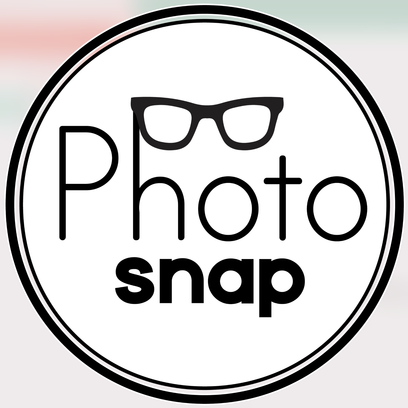Book the Deluxe Photo Booth - PhotoSnap