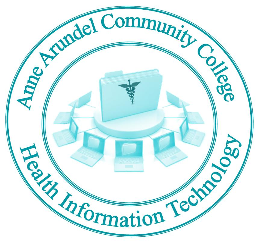 Health Information Technology & Medical Coding Programs