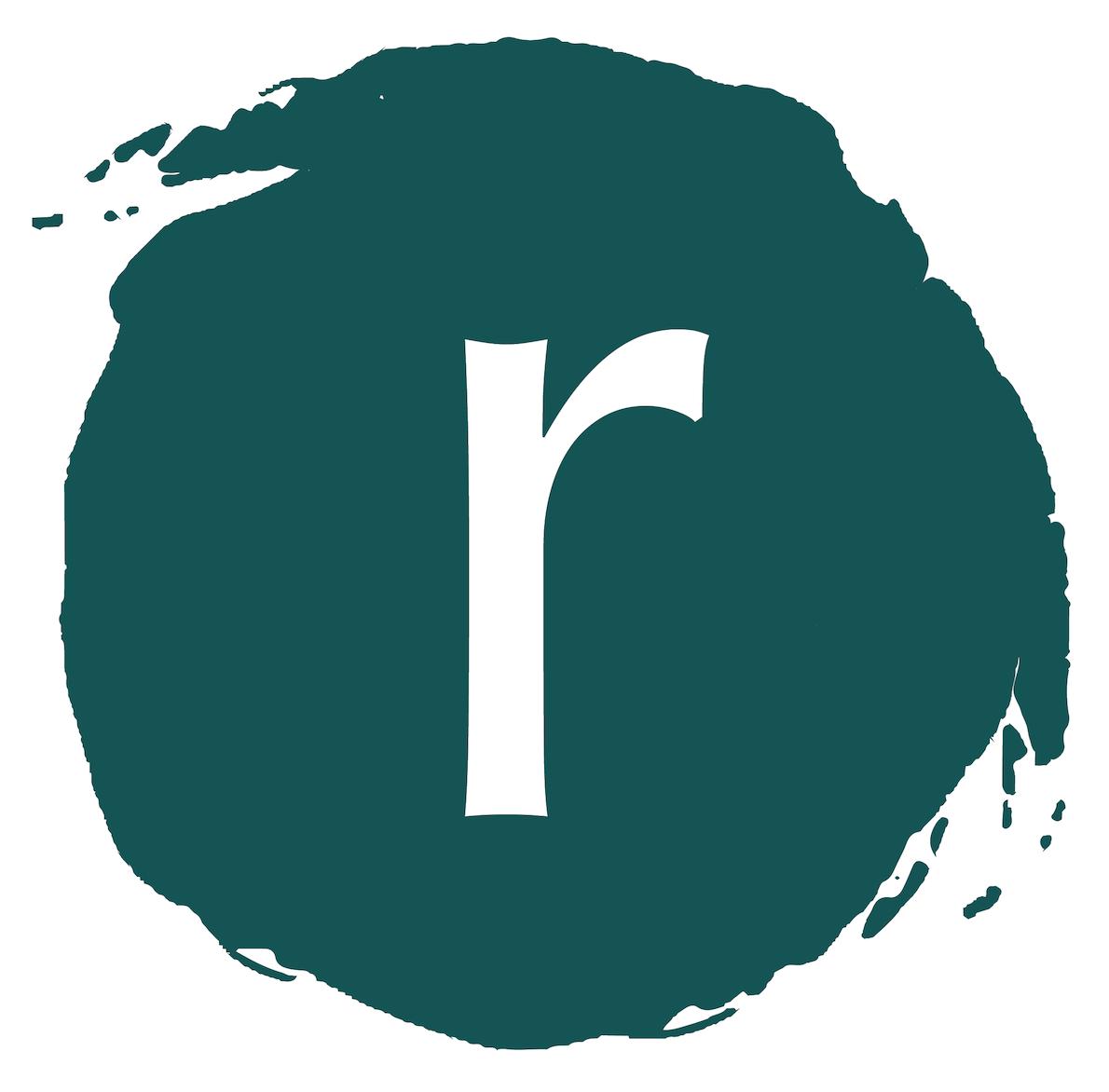 Rebecca Ward Design Discovery Call