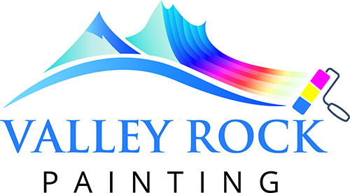Valley Rock Painting Inc. Estimate Booking Form
