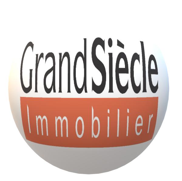www.grandsiecleimmo.com
