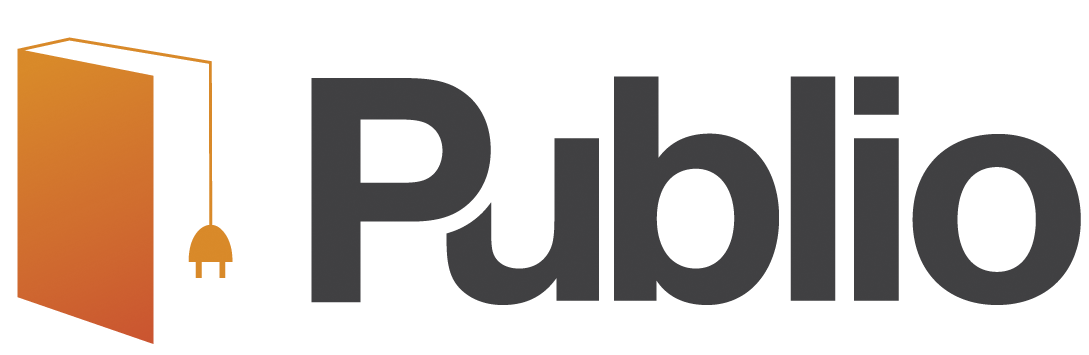 Publio Szerzői könyvkiadás (Budapest)