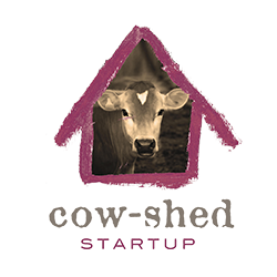 Schedule a free 30 minute call with Cow-Shed to find out how to grow your business