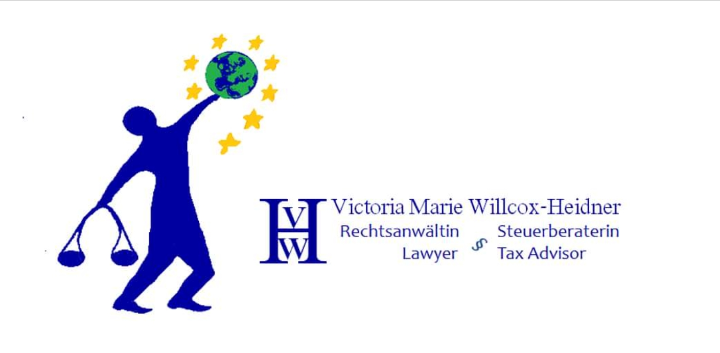 vwh-tax-and-legal.com