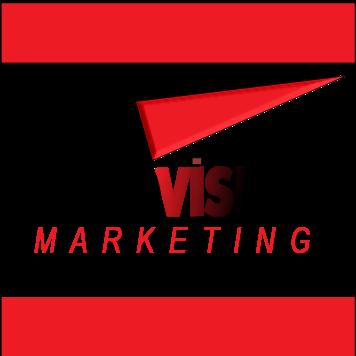 brandvisionmarketing.com