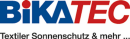 BikaTec Online Terminbuchung