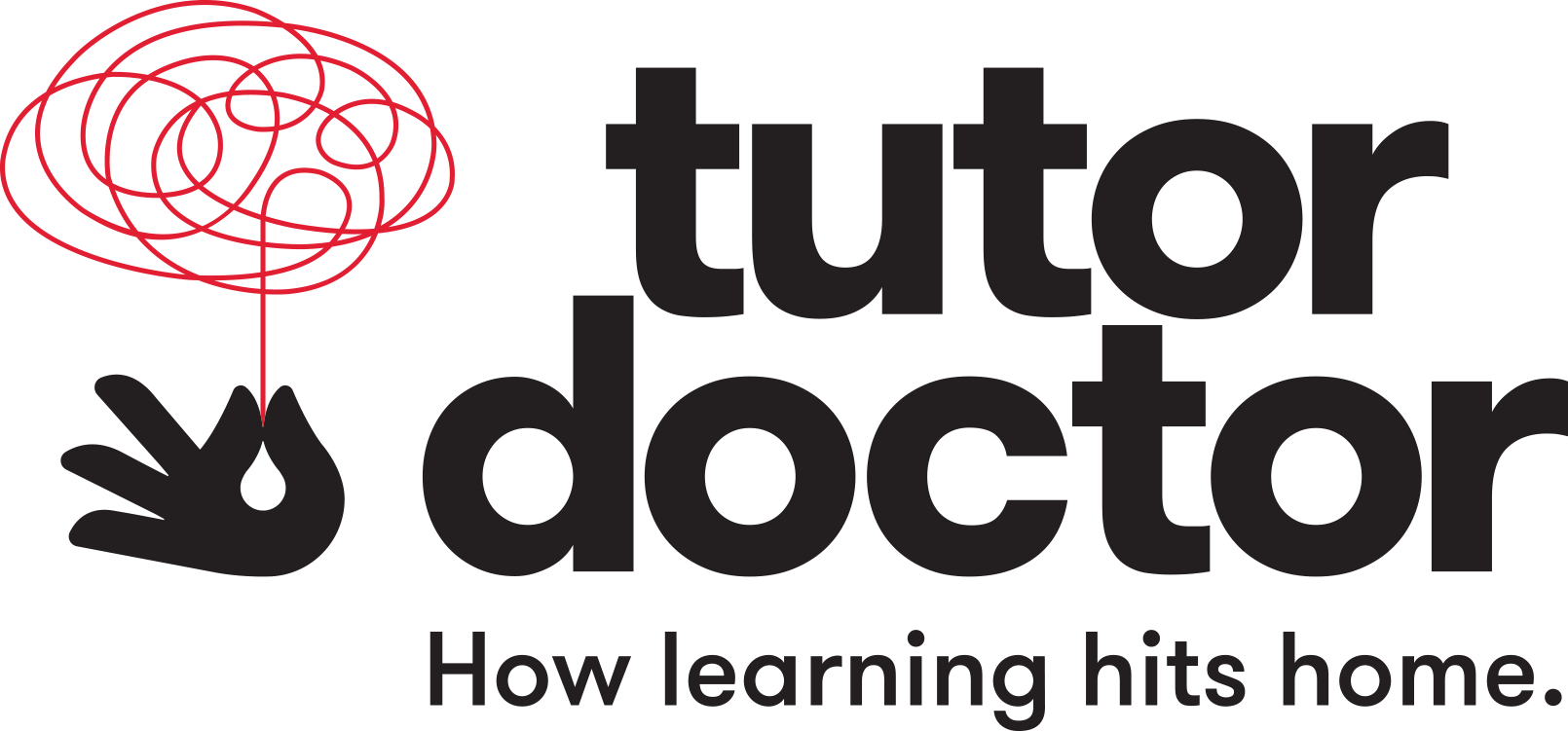 Tutor Doctor Consultation