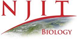 NJIT Biology Advising