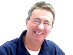 Rick Crouch