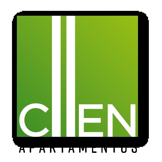 Proyecto CIIEN