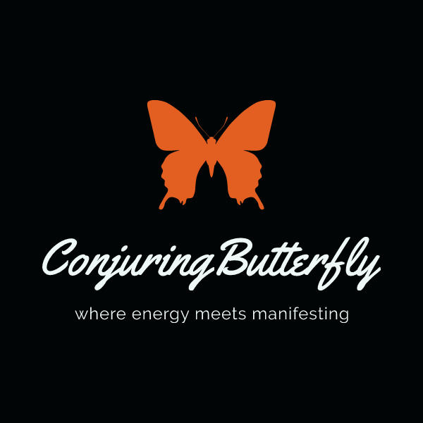 Readings with ConjuringButterfly