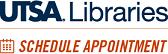 Tara Schmidt    :   Librarian and Coordinator for Information Literacy & Assessment