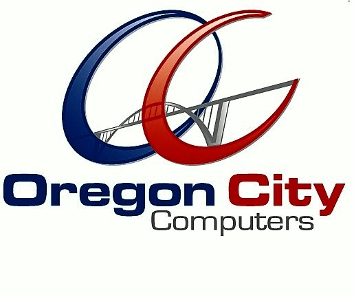 Oregon City Computers Easy Online Scheduling