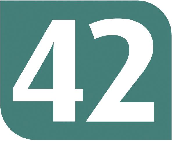 zwei-und-vierzig.com GmbH