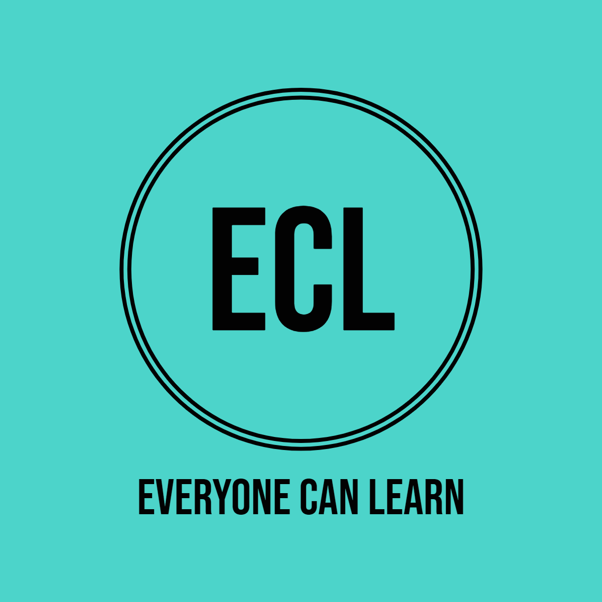 Everyone Can Learn Tutoring and Coaching Services
